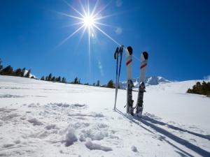 Ski-arc-de-l-amour-puy-de-dome-auvergne